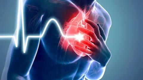 正确测量血压,防范心脑血管病高发