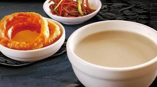 豆汁儿烤鸭,什么味道最能代表北京范儿