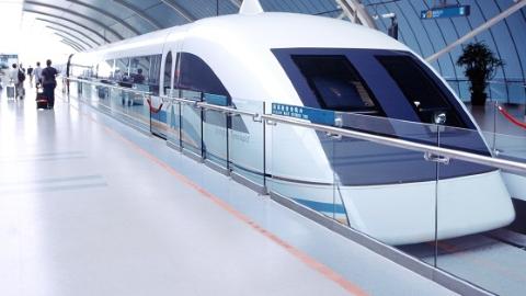铁路春运首轮售票高峰度过 12天售出1.3亿张火车票