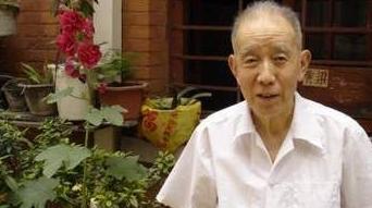 怀念您,丁景唐先生