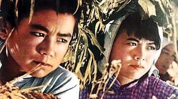 十日谈 | 见证上海电影成长