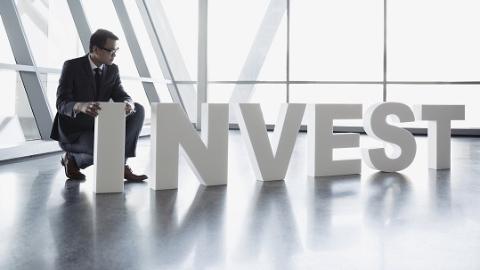 财经早班车   2017中国对外投资回归理性 同比下降近三成