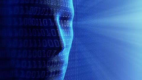 上海交大成立人工智能研究院 2020年将建成国家级发展高地