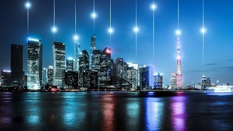 上海科创中心建设又有新动作 功能型平台实施意见于2月1日起施行