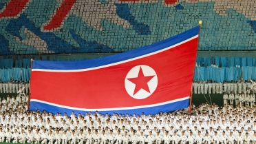 朝鲜谴责美国发起召开的朝鲜问题多国外长会