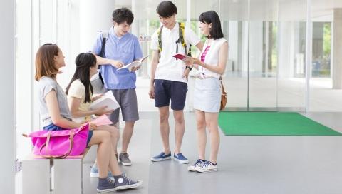 上半年上海市高教自考下周一起网上报名