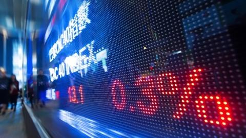 分析师观点|你眼中的股市是怎么样的?