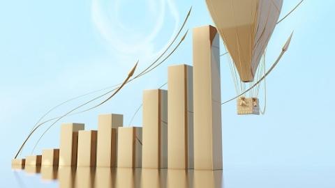 财经连连看|一周股评:金融地产大涨,多数股票下跌,如何避免赚了指数不赚钱?