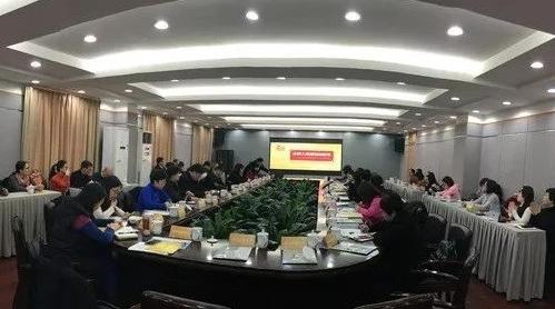 上海义务教育从基本均衡走向优质均衡