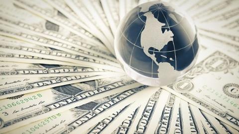 财经早班车 | 商业银行人民币跨境账户融资实行逆周期调节