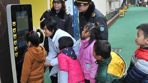 思想众筹|全面二孩背景下,能否将幼儿托育纳入公共服务体系
