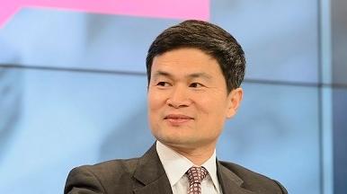 证监会副主席方星海:中国有能力防控金融风险,做空中国行不通