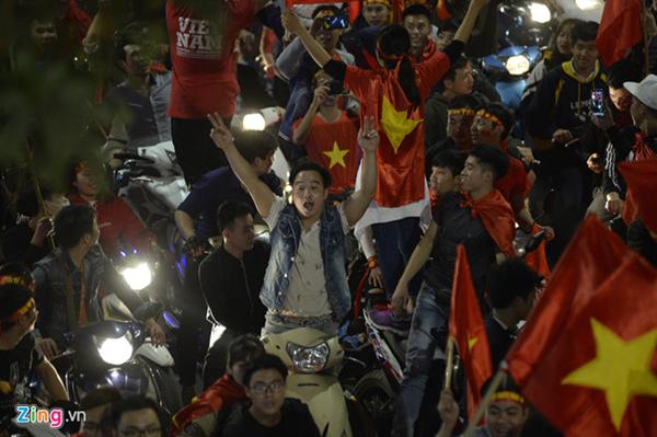 越南民众.jpg