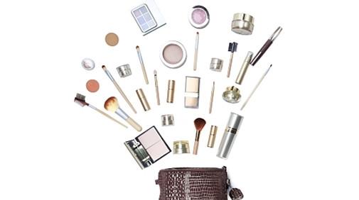 你对化妆品有过不良反应吗?这份监测哨点名单一定要收好