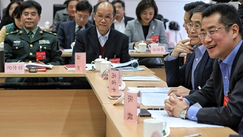 """今日焦点丨""""上海服务""""对标国际最高水平:加快提升能级 构筑发展战略优势"""