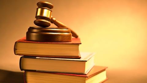 上海两会 | 上海法院审判质效保持全国领先