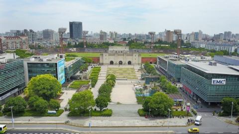 上海两会 | 市政协十三届一次会议举行首次大会发言:为新时代上海发展建言献策