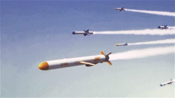 Image result for 舰载åˉ¼å¼1发射