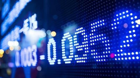 分析师观点|本周A股大盘表现积极 市场气氛有所转好