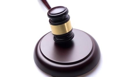 证监会:对6券商与3基金采取相关措施并计入诚信档案