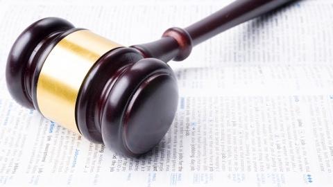 刚刚,证监会对知名自媒体作出20万元顶格罚款