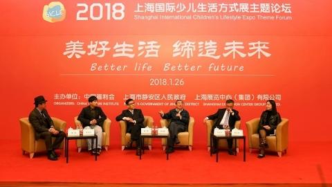教育新观察 | 中国父母为什么比美国父母更啰嗦?