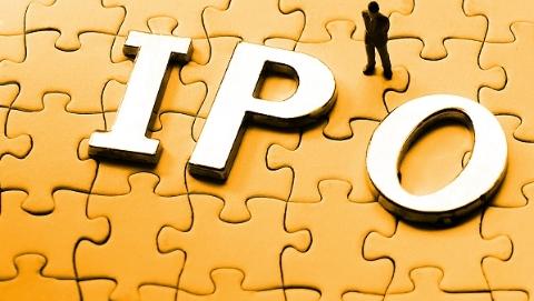 证监会核发3家企业IPO批文 本周14家企业IPO被否