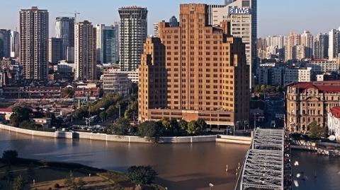 上海两会 | 如何留住上海建筑历史韵味?看政协提案来支招