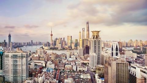 【领航新征程】中国企业需要完成从加工到自主品牌的转型