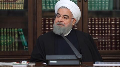 伊朗议会否决政府新财年预算案:欲将油价提高50%引不满