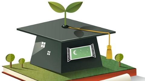 教育扶贫进行中 交大每年在怀化开放100个网络教育专升本名额