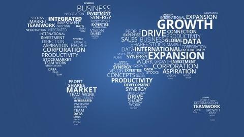 星展银行投资专家李振豪:A股将是全球投资下一个战场
