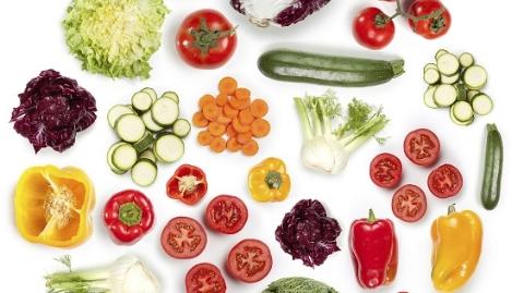 持续低温未影响上海蔬菜供应  价格波动小于往年