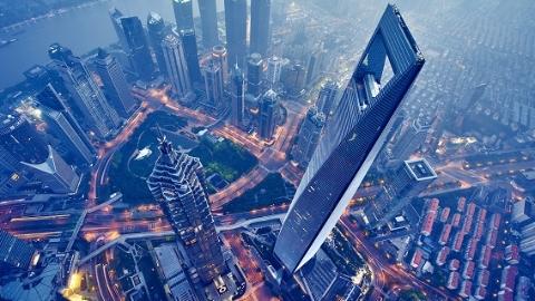 2020年接待入境游客900万人次!上海欲打造世界著名旅游城市