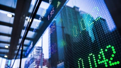 一村投资:2018年A股将延续结构性慢牛行情