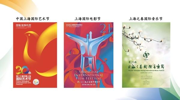 上海40年·改革开放再出发|艺术嘉年华从无到有享誉四海