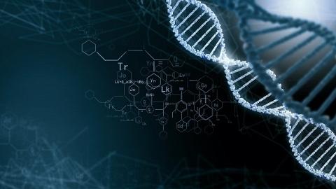 2018年诺贝尔化学奖揭晓!科学家实验模拟自然进化,造福人类