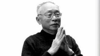 提升中国艺术在西方的能见度,美术史学者方闻逝世