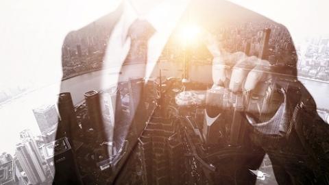 2018世界著名企业青年人才发展高峰论坛本周末将在沪举行