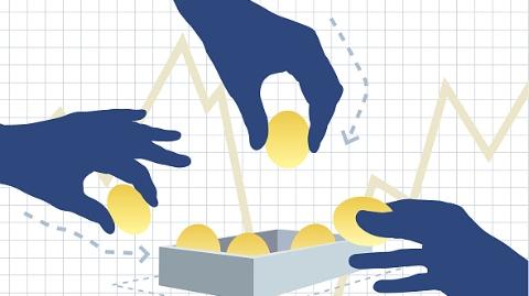 东方证券新产品发行出新招 寻找认同理念的投资者