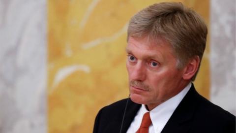 俄朝会商安排两国领导人会晤