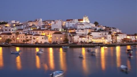 留学与移民| 葡萄牙投资移民满5年后继续投资即可申请永居