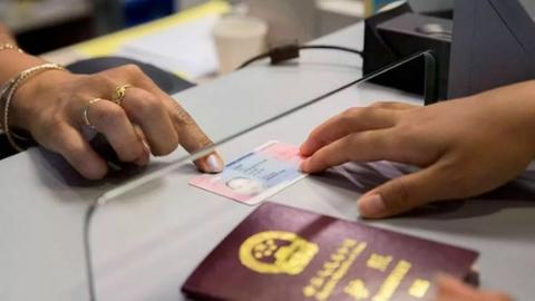 荷兰移民局惊爆丑闻,员工收小费直接发居留卡