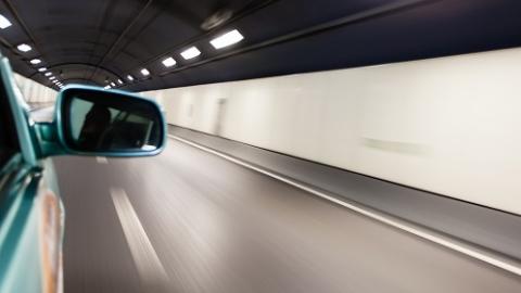 交通运输部:巡游出租车仍存在定价机制不合理、价格调整僵化