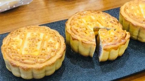 """""""洋山芋""""当""""饭""""吃!上海交大出品的40款马铃薯美食好吃又营养"""