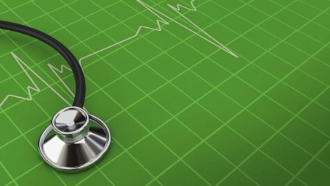肿瘤免疫治疗全球关注 上海鼓励企业参与技术攻关推广诊疗方案