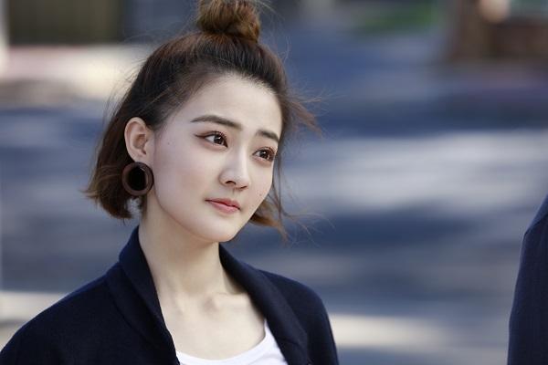 徐璐饰演唐棠4.jpg