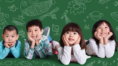 值得拜读!30篇小学生写的健康征文将成为校园科普读物