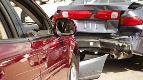 交通事故私了后,又被保险公司卯牢……