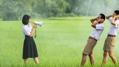 荷兰300万间房屋受噪音污染,健康杀手在身边